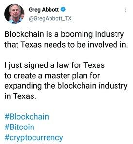Greg-Abbott