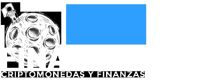 Bitfinanzas