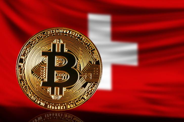 cripto de comercio en red volume de comércio ethereum corretores de moeda portugal