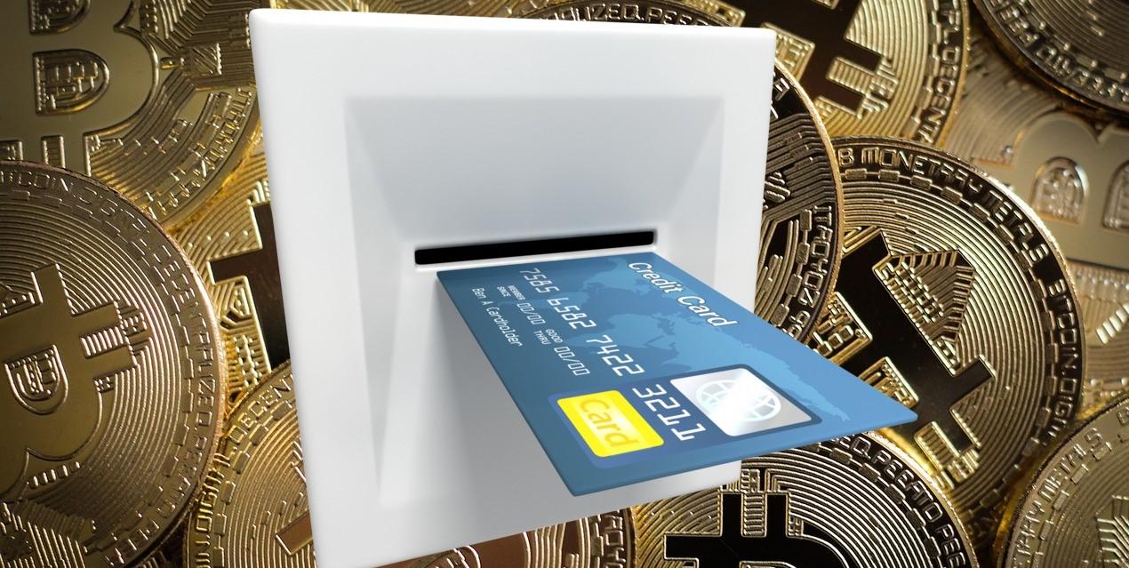 lista de capitalizări de piață cryptocurrency bitcoin atm st louis mo