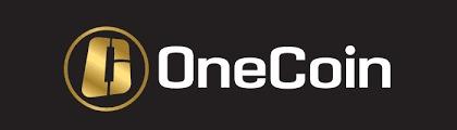 esquema Ponzi de Onecoin