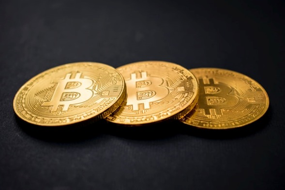 Bitcoin alcanzará $1 millón