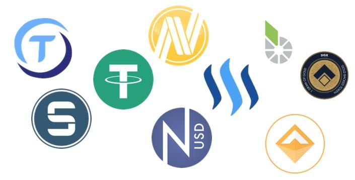 Stablecoins promueven la inclusión financiera