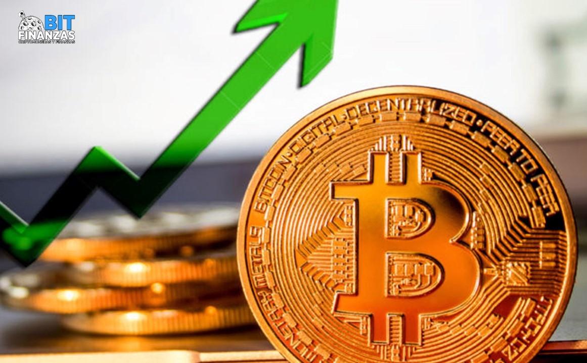 0 5 bitcoin