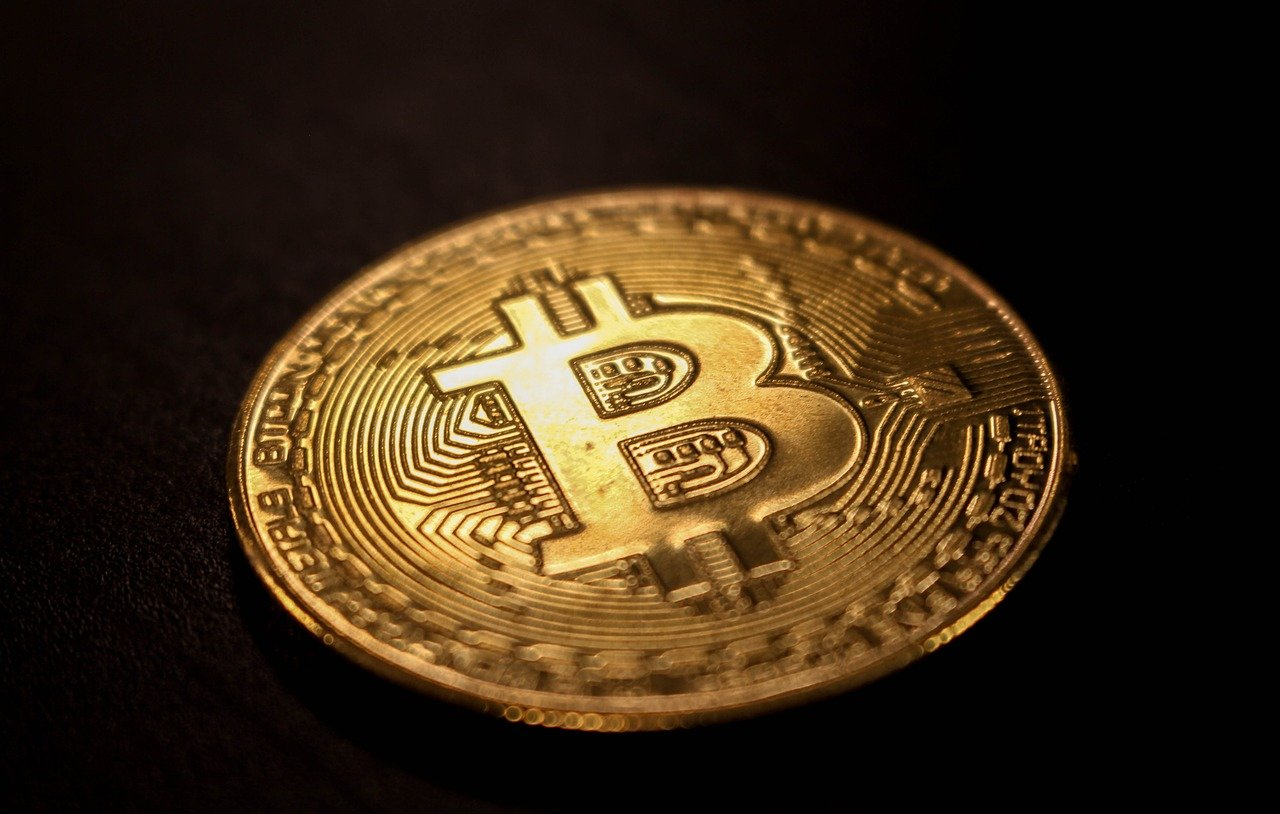bitcoin árórája