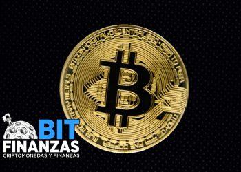 btc portal de ajutor financiar