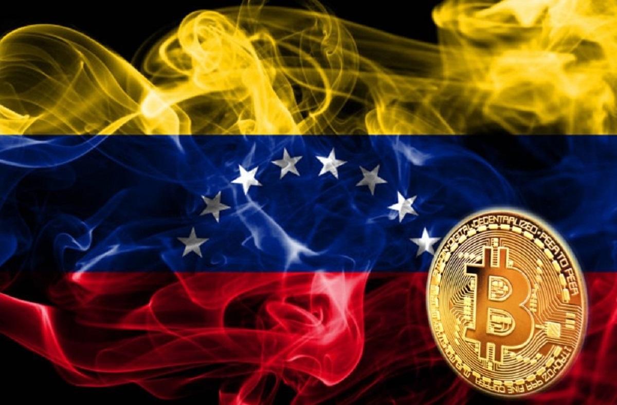 etoro trading bitcoin altcoin binance